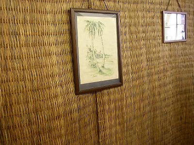 satougahaku001